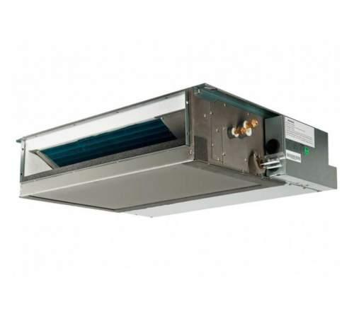 Сплит-система Hisense AUD-18UX4SKL2/AUW-18U4SS