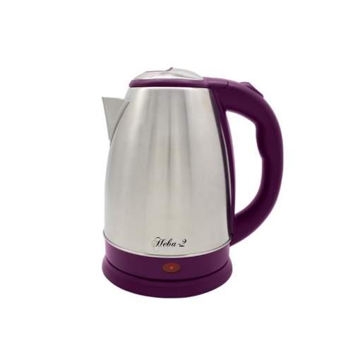 Чайник электрический Великие Реки Нева-2