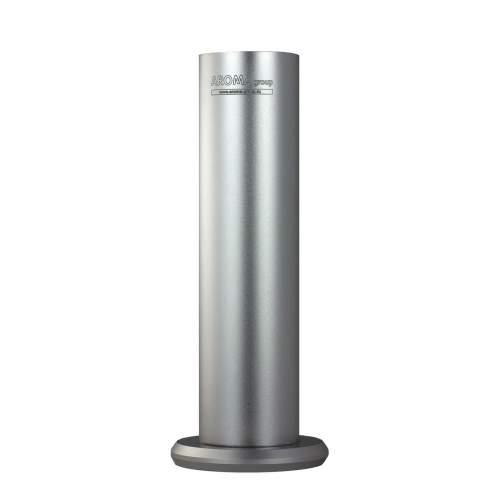 Аромадиффузор AROMAgroup SPA 200