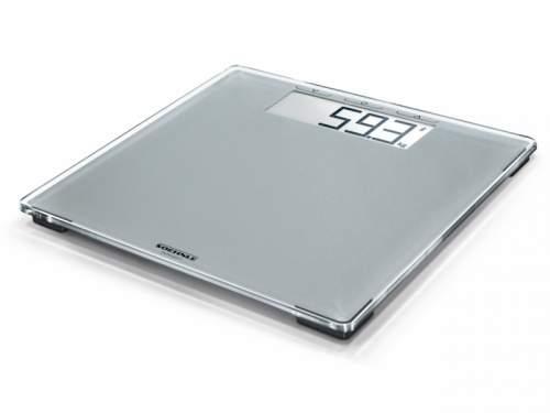 Весы напольные Soehnle Style Sense Connect 100