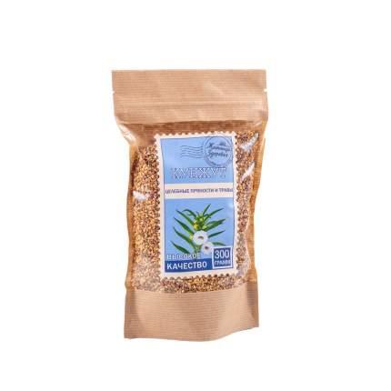 Семена кунжута белого Житница здоровья 300 г