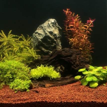 Грунт для аквариума , < JBL6702300