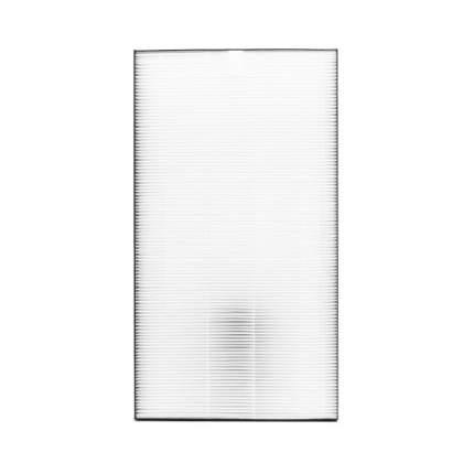 Фильтр для воздухоочистителя Sharp FZD40HFE