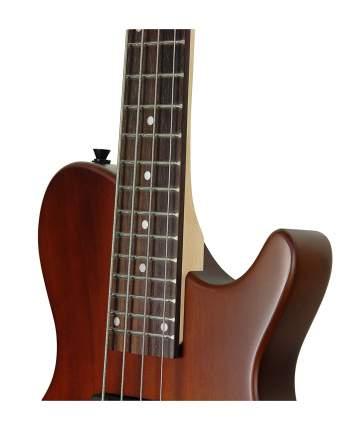 Бас-гитара Dean EVOXM BASS