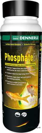 Средство для борьбы с водорослями в пруду Dennerle Anti-Algae Phosphate-Ex 500 мл