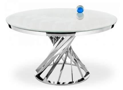 Стол обеденный Twist