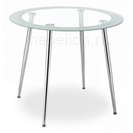 Стол обеденный  Vasko