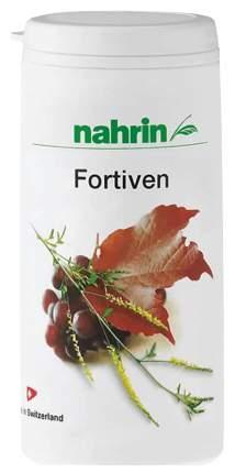 Нарин Фортивен капсулы 100 шт.
