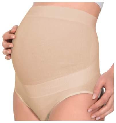 Бандаж Релаксан для беременных с хлопк.М/beige уп N1 5100