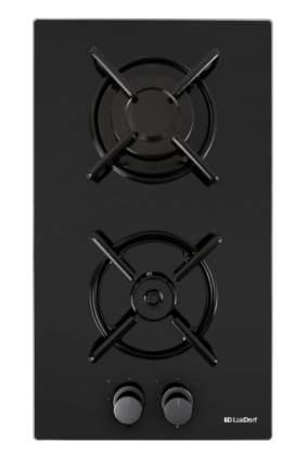 Комплект встраиваемой техники LuxDorf H30N20S450 + B6EB56050