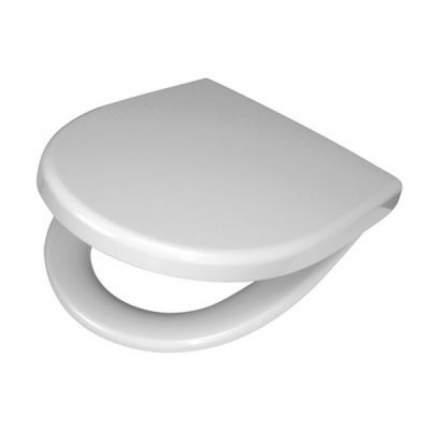 Сиденье для унитаза и крышка IDEAL STANDARD E712801, белый