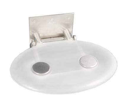 Универсальное сиденье для душа Ravak OVO-P-CLEAR, B8F0000000