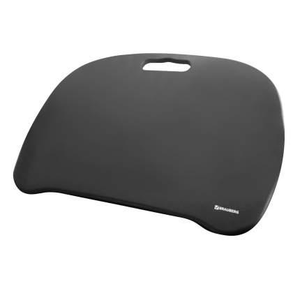 Подставка для ноутбука Brauberg 512669 (на колени, 43*33см)