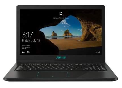 Ноутбук игровой Asus VivoBook M570DD-DM052
