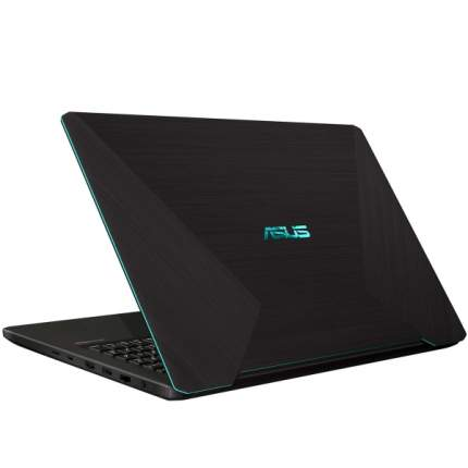 Ноутбук игровой Asus M570DD-DM151T