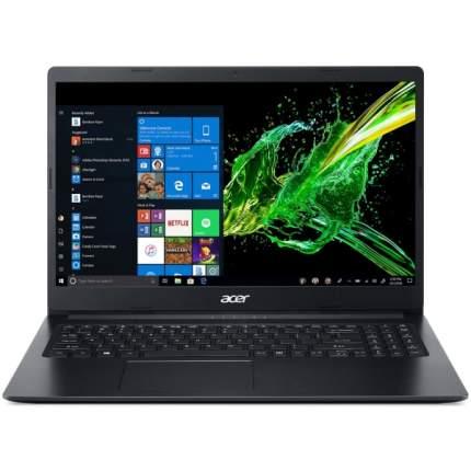 Ноутбук Acer Aspire 3 A315-22G-96TZ NX.HE7ER.00Y
