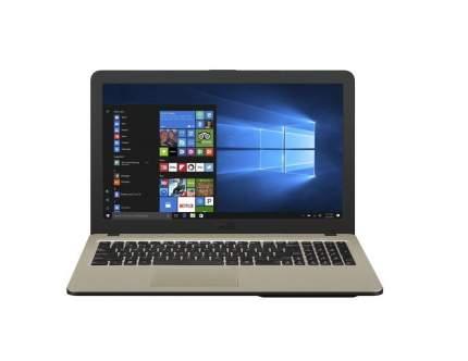 Ноутбук Asus R540UA-DM3202T (90NB0HF1-M47750)