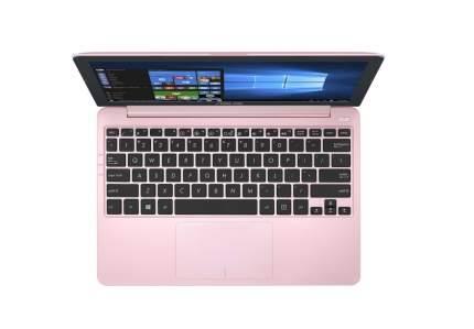 Ноутбук Asus E203MA-FD034T (90NB0J03-M06550)