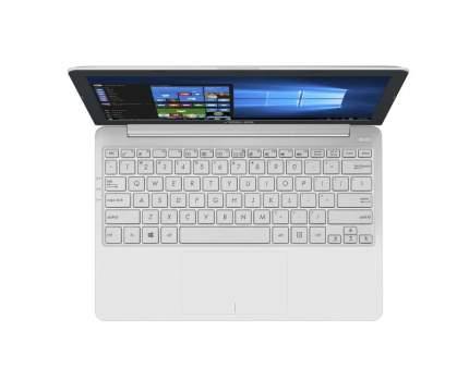 Ноутбук Asus E203MA-FD009T (90NB0J01-M06540)