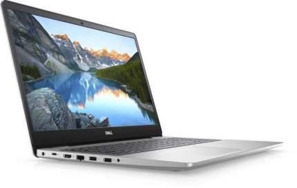 Ноутбук Dell Inspiron 5593-2714