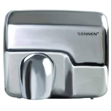 Сушка для рук Sonnen HD-798S (604194)