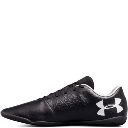 Бутсы Under Armour Magnetico Select In, black