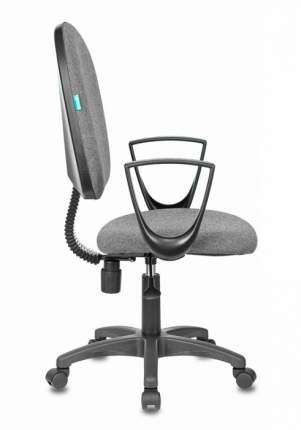 Кресло компьютерное Бюрократ CH-1300 Серый