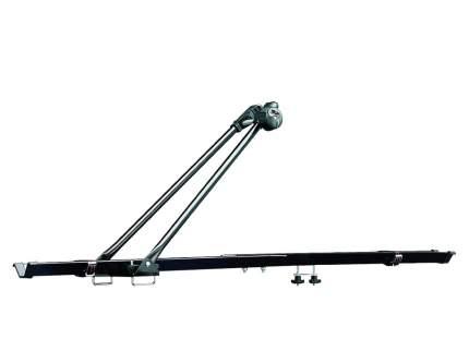 Крепление для велосипедов Peruzzo Top Bike На крышу (PZ314)