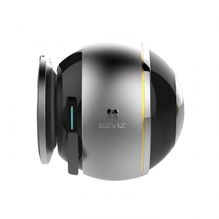 IP-камера Ezviz C6P