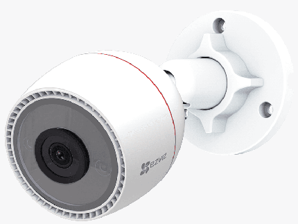 IP-камера Ezviz C3T 1080p 2.8mm