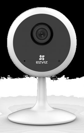 IP-камера Ezviz C1C 1080p