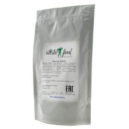 Креатин Creatine Monohydrate (Wirud) - 300 грамм, без вкуса