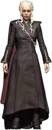 Подвижная фигурка McFarlane Toys Game of Thrones: Daenerys 38639