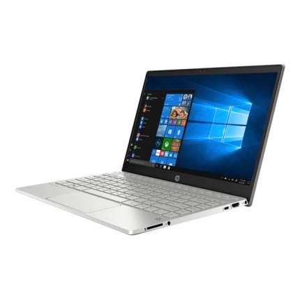 Ноутбук HP Pavilion 13-an0077ur 5WC29EA