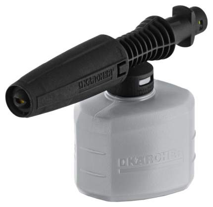Пеногенератор для мойки высокого давления Karcher 2.643-150.0 FJ 3