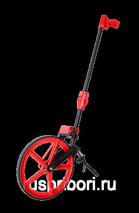 Механическое дорожное колесо  Wheel Pro CONDTROL 2-10-007