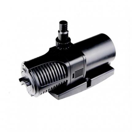 Насос для пруда Sunsun JEP-5000 5000 л/ч регулируемый