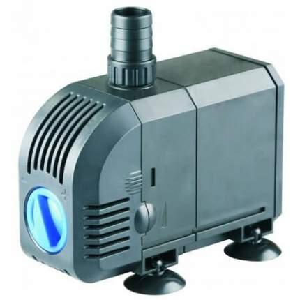Насос для пруда Sunsun HJ-2500 2500 л/ч регулируемый
