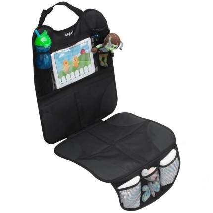 Защитная накладка Lulyboo  для сиденья автомобиля FSPS 001