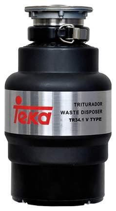 Измельчитель пищевых отходов Teka TR 34,1 V TYPE