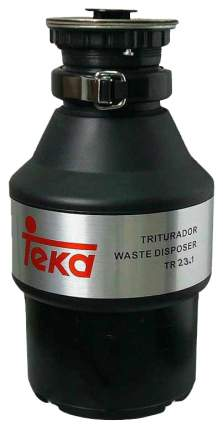 Измельчитель пищевых отходов Teka TR 23,1