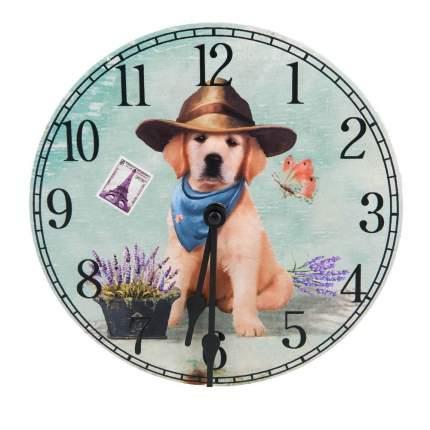 Часы Monte Christmas SL4730144