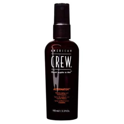 Спрей для волос American Crew Classic Alternator 100 мл