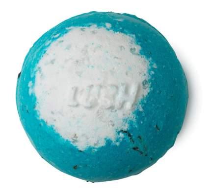 Бомба для ванны LUSH Big Blue/Большая синяя