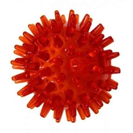 Массажер R-cosmetics Чудо-мячик для тела, 1 шт.