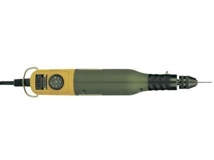 Бормашина Proxxon Miсromot 50/EF 60/EF