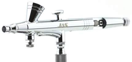Аэрограф JAS 1124 (Air Control)