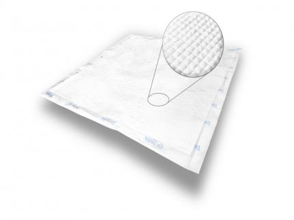 Гигиенические пеленки для детей Dr. Skipp 60x90, 30 шт.