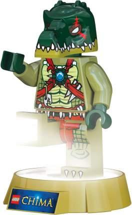 Фонарик-ночник Lego Cragger