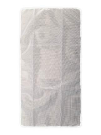 Сетка для глажки Радиус, белый, 400х600, 2 шт